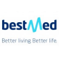bestmed small