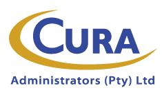 Cura Underwriters