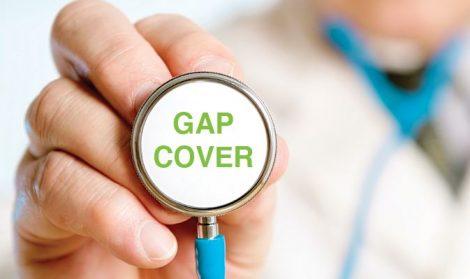 gap cover