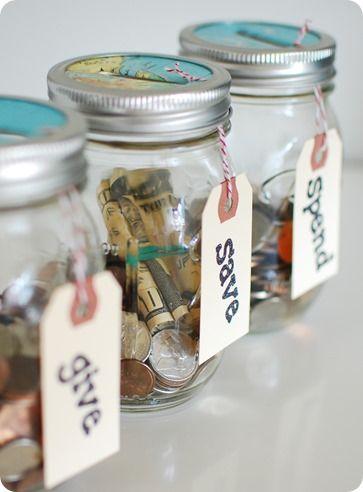 kids savings